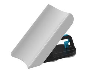 wakesurf edge pro shaper 2